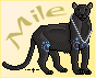 Trade for Mile by Jiel
