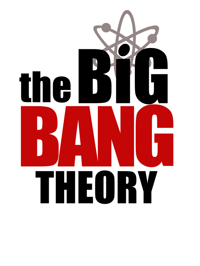 The Big Bang Theory Logo By Ninjapikachu On Deviantart. Bad Credit Refinancing Auto Loans. What Jobs Can You Get With A Psychology Degree. Healthcare Management Degree Jobs. Interactive Online Education One In German. Meet Females Online Free Genesis Egg Donation. Bernie Stiroh Hr Outsourcing. Body Building Com Coupons 10 Off. Graduate Programs In Early Childhood Education