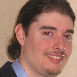 EmSeeSquared's Profile Picture