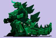 King Gojira Gojulas by Quagmirefan1