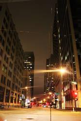 STREET - San Francisco, EEUU