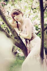 fairytale or not. by SabrinaCichy