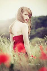 amaze me by SabrinaCichy