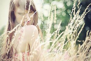 shine by SabrinaCichy