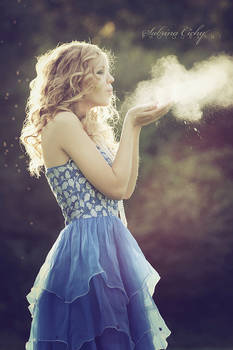 wish and dream