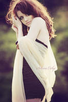 overwhelm me by SabrinaCichy