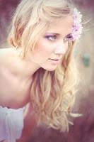 sensual gold by SabrinaCichy