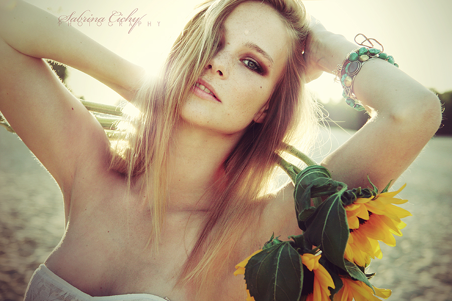 sunflower by suicide bee d3h45hv - be�endi�im avatarlar