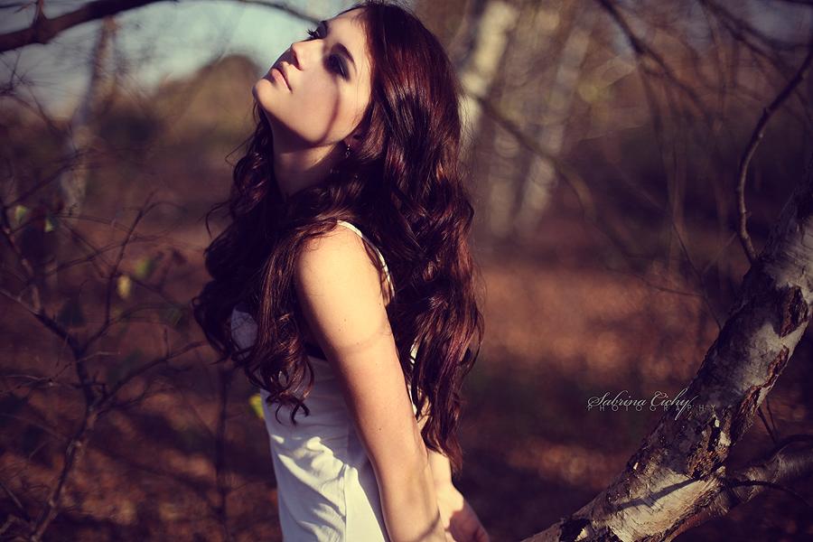 Cry by SabrinaCichy