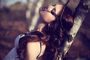 keeper by SabrinaCichy