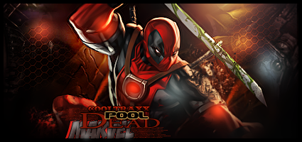 Rogue GFX Featured signature thread Dead_pool_by_cooltraxx-d5l03w5