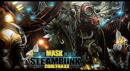 Steampunk Steampunk_by_cooltraxx-dc0woxf
