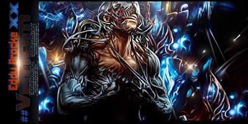 Venom Venom_by_cooltraxx-dc4k2i3