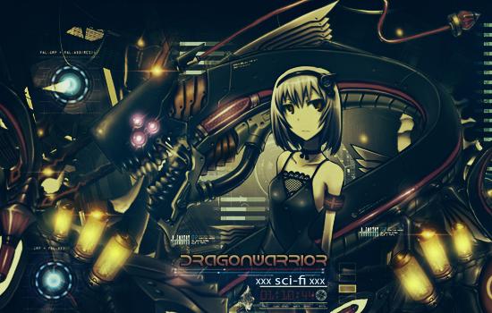 INSCRIPCIONES FDLS 249 Dragonwarrior_by_cooltraxx-dc67umb