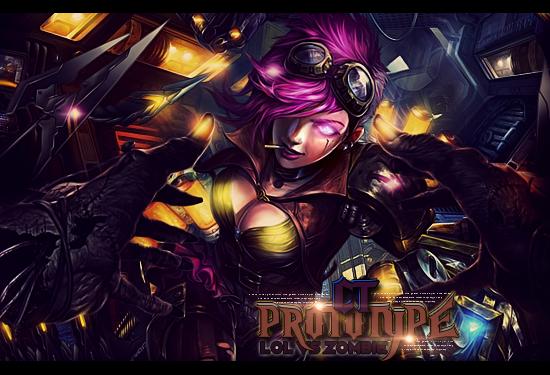 Prototype Prototype_by_cooltraxx-dc7r0sq