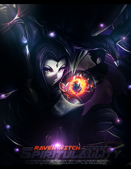 raven_by_cooltraxx-dc87zc9.png