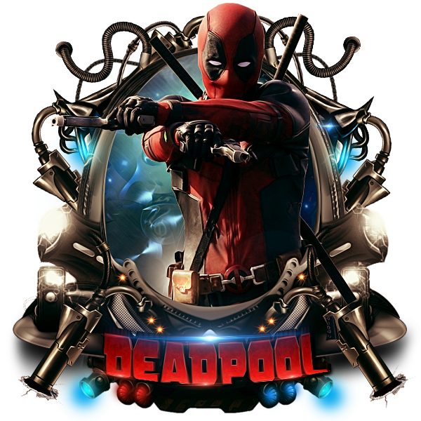 deadpool_by_cooltraxx-dc8o8rh.png
