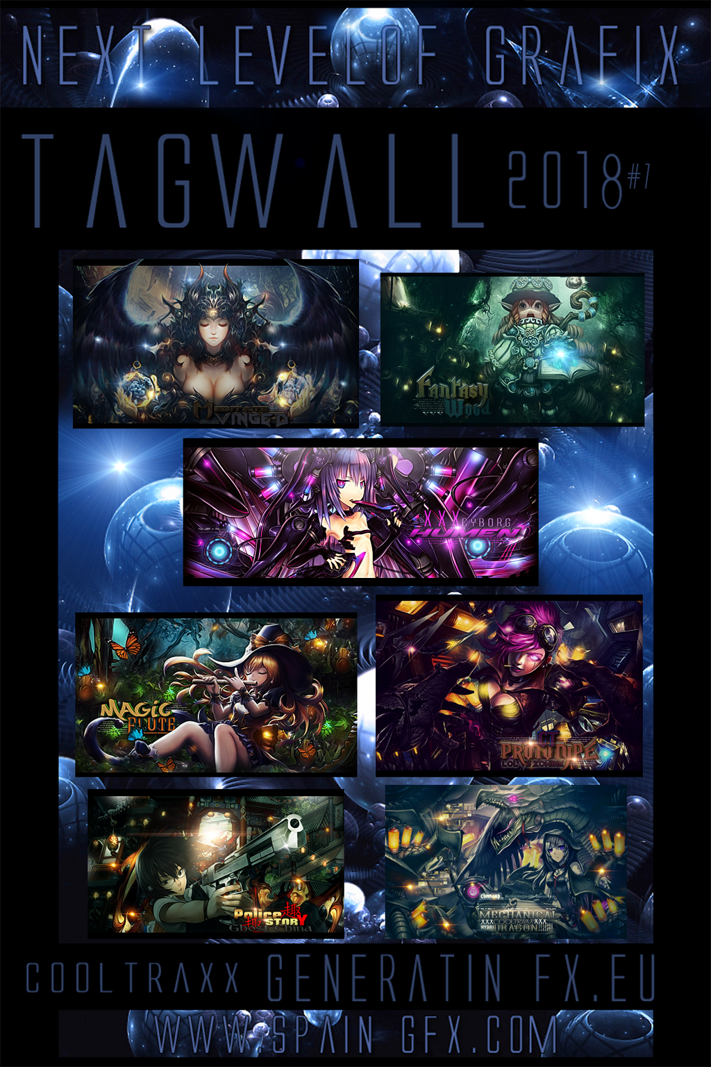 tagwall_by_cooltraxx-dc8v76w.png