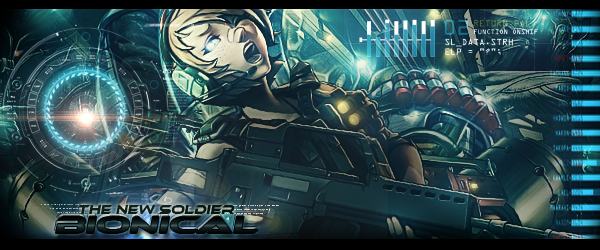 Bionical Bionical_by_cooltraxx-dc98m41
