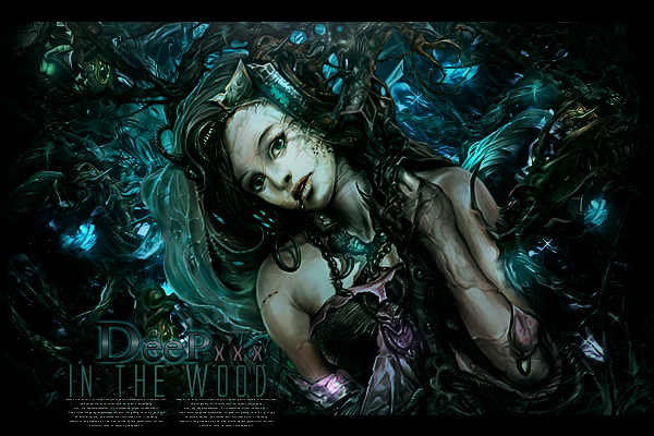 deep_in_the_wood_by_cooltraxx-dciywft.png