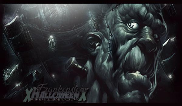frankenstein Frankenstein_by_cooltraxx-dcoj05l