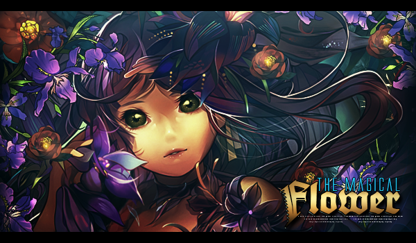 flower_by_cooltraxx-dcp36as.png