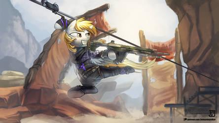 Apex Legends YCH [finished] by JedaySkayVoker