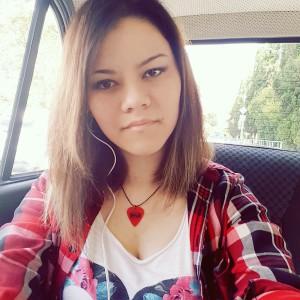 AnaiAsane's Profile Picture