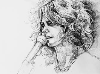 Hyde (Vamps 2008)