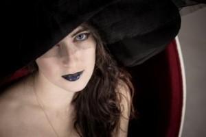 Mersi-Shelly's Profile Picture