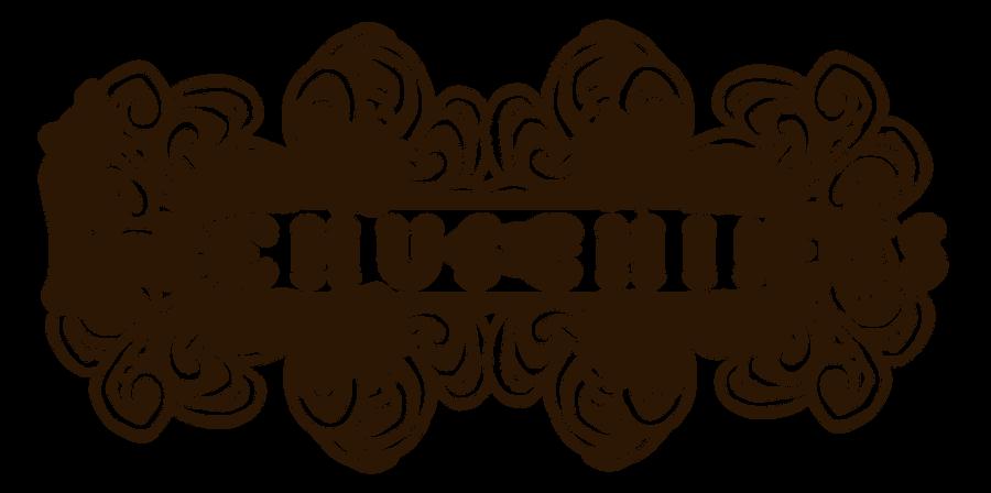 Schuschinus's Profile Picture