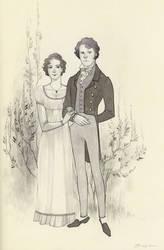 Oh Mr. Darcy by Sash-kash