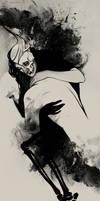 Hel's Embrace