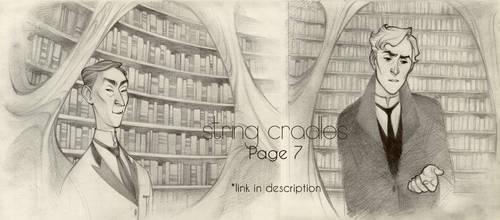 String Cradles: Page 7