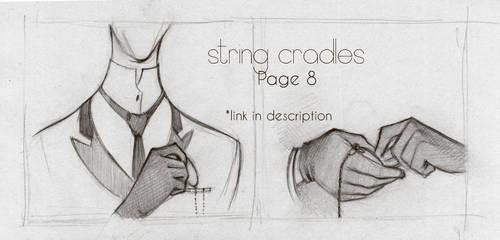 String Cradles Pg 8