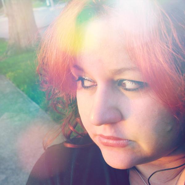rjandersonart's Profile Picture