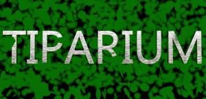 Tiparium's Profile Picture