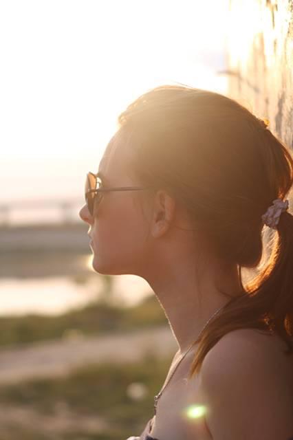 Alissia666's Profile Picture