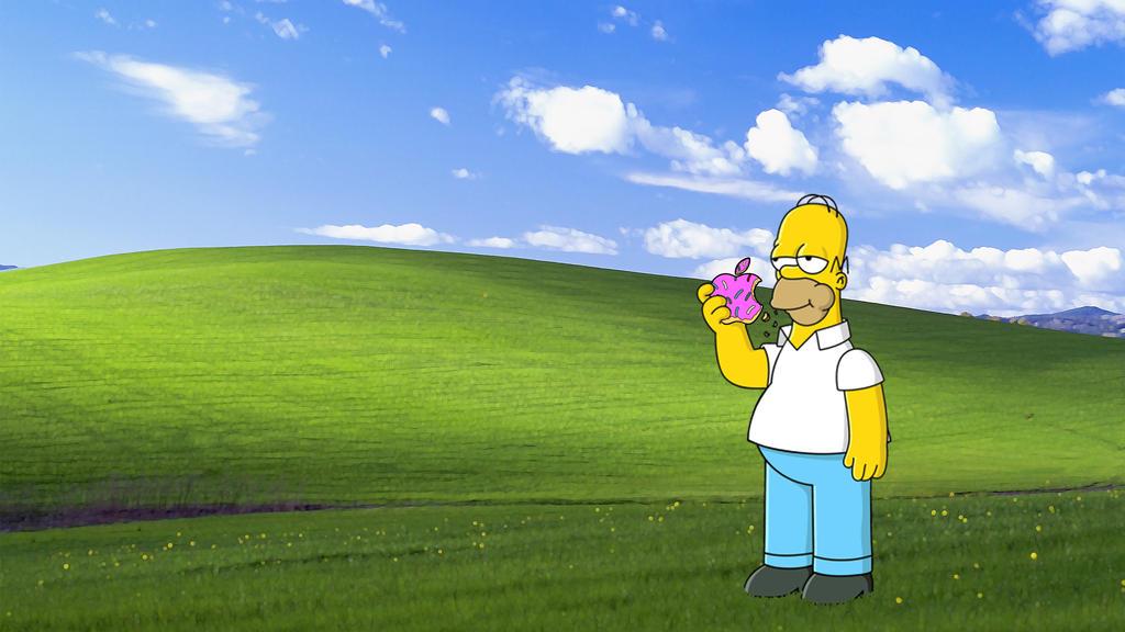 Apple Wallpaper, Wallpaper S, Dope Wallpapers, Iphone Wallpapers, Hipster  Wallpaper, Lock Screen Wallpaper, Homer Simpson, Phone Backgrounds, Apple  Iphone