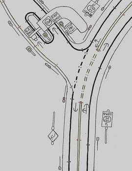 Roads 089