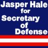 Jasper Hale SoD avatar by seremela05