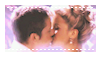Ella and Thomas: Once Upon a Time Stamp