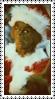 Grinch Stamp I