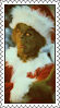 Grinch Stamp I by seremela05