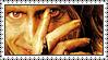 Once Upon a Time: Rumpelstiltskin Stamp I