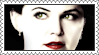 Once Upon a Time: Snow White Stamp I