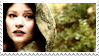 Once Upon a Time: Belle Stamp I