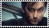 David Tennant: Fright Night Stamp I by seremela05