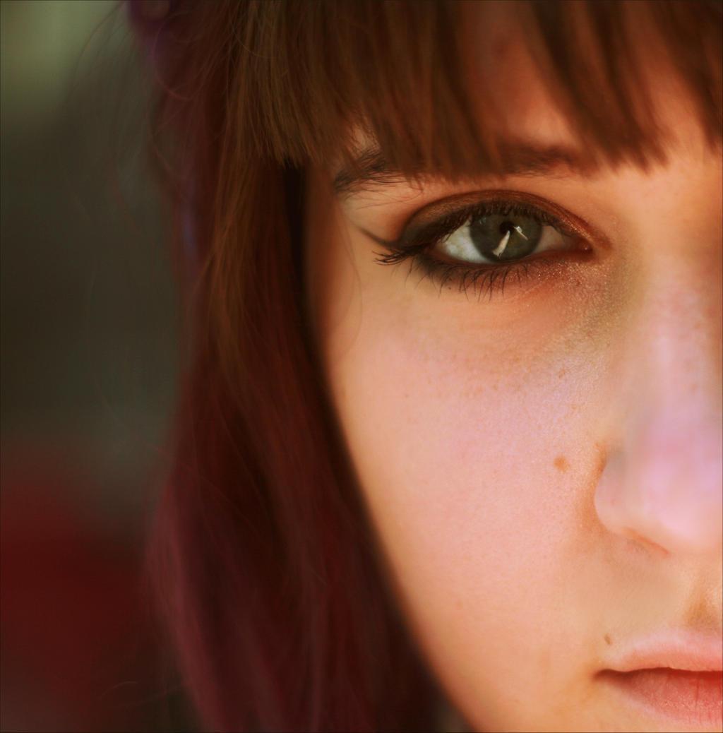 E-The-Lionheart's Profile Picture