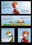 Pokemon-Mia's Journey- Page 1